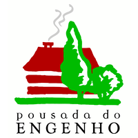 Pousada do Engenho