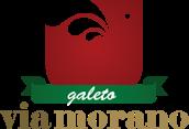 Galeto Via Morano