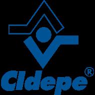 Cidepe