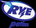 Rye Patins
