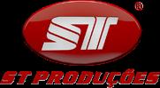 ST Produções