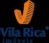 Vila Rica Imóveis