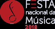 Festa Nacional da Música