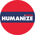 Humanize Imóveis