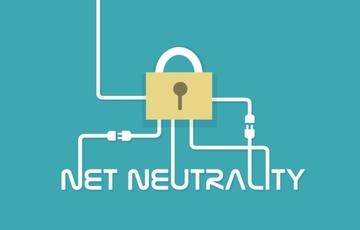 cadeado-seguranca-neutralidade-internet-conexao-ligacao-936x600