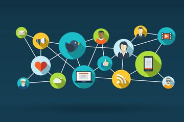 redes-sociais-logica-digital-1024x683