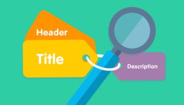 tag-header-title-meta-description-ottimizzazione-seo-1000x571